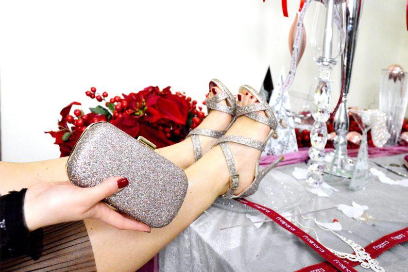 modne sadałki
